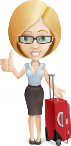 Cartoon_Businesswoman_19