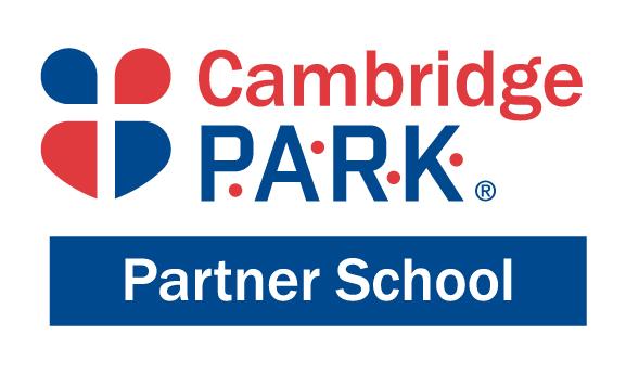 Logo_Partner_School_male¦ü_rgb