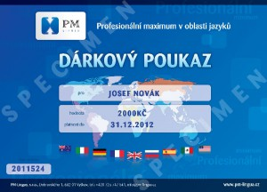 PM-Lingua_Darkovy-poukaz_proweb