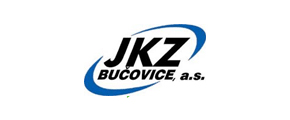 Reference JKZ Bučovice, a.s.