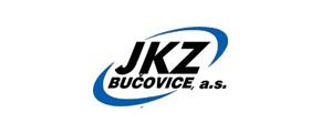 Reference JKZ Bučovice, a.s.