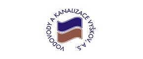 Reference Vodovody a kanalizace Vyškov, a.s.