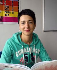 alena_svedova