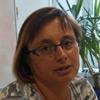 Radana Nováková - fotografie lektora