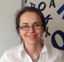 Mgr. Hana Klementová, MBA - fotografie lektora