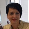 Alena Švédová - fotografie lektora